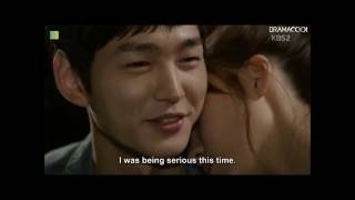 Video Sassy go go, Cheer up - cute moments,scenes (+kiss scenes MP3, 3GP, MP4, WEBM, AVI, FLV Maret 2018