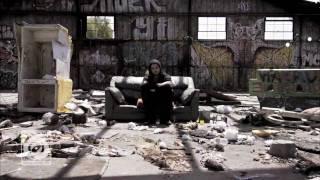 دانلود موزیک ویدیو دوباره (همراه مروارید) عرفان