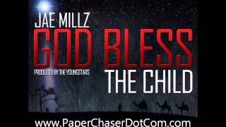 Nonton Jae Millz   God Bless The Child  2012 December Cdq Dirty No Dj  Film Subtitle Indonesia Streaming Movie Download