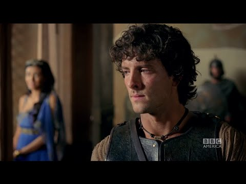 Atlantis 2.02 (Preview)
