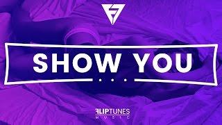 "Chris Brown x Eric Bellinger Type Beat W/Hook   ""Show You""   FlipTunesMusic™"