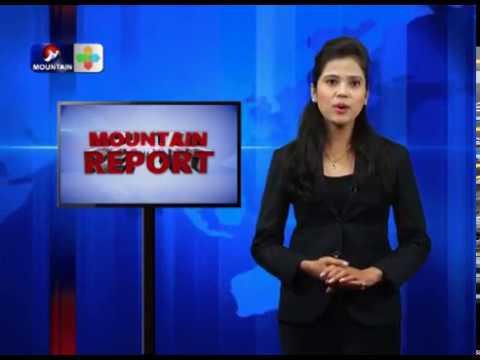 (Mountain Report || Poush 1 - Duration: 18 minutes.)