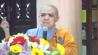 Su Co Thich Nu Huong Nhu HAI KHIA CANH CUOC DOI_79.mpg