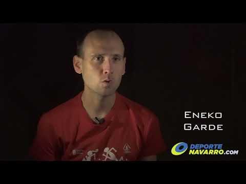 Eneko Garde