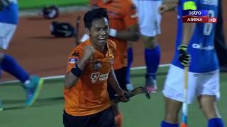 Nonton Hero Asian Champions Trophy 2018  Malaysia Lwn Korea Selatan   4 2   Astro Arena Film Subtitle Indonesia Streaming Movie Download