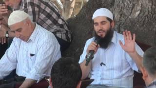 Mesazh për Islamofobat Shqipfolës: Urtësi nga Kurani - Hoxhë Muharem Ismaili