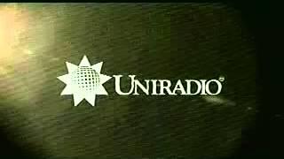 Elvidia Ayala, Uniradio/Crónica Javier Gándara