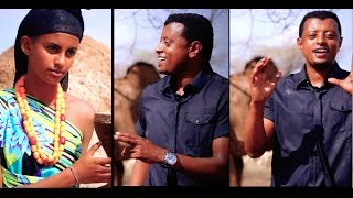 Ethiopia Tadele Gemechu - SABABUYAAKO Ft. Abbush Zelaqa - NEW Ethiopian Music Afaan Oromoo 2017  Subscribe for More Movies and Music Videos ...
