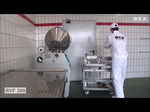 may-dun-xuc-xich-vakuumfller-rvf-300-vacuum-filler-rvf-300