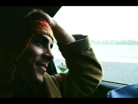 Tekst piosenki Asaf Avidan - Left Behind po polsku