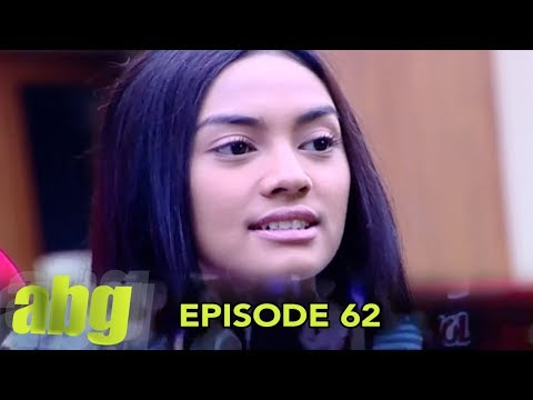 ABG Episode 62 Part 1