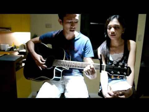 Goldyfish130 - Duet. Enjoy watching! :)