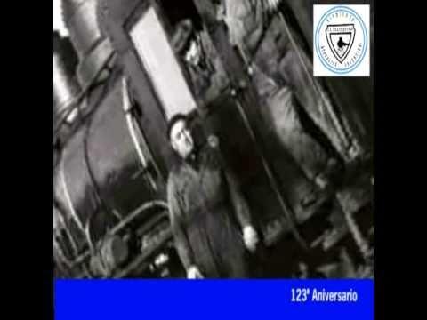 123º ANIVERSARIO