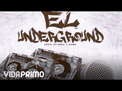 Tempo - El Underground