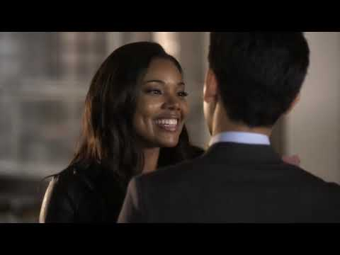 FlashForward - Episode 3 – 137 secondes