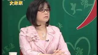 大愛在憲法07