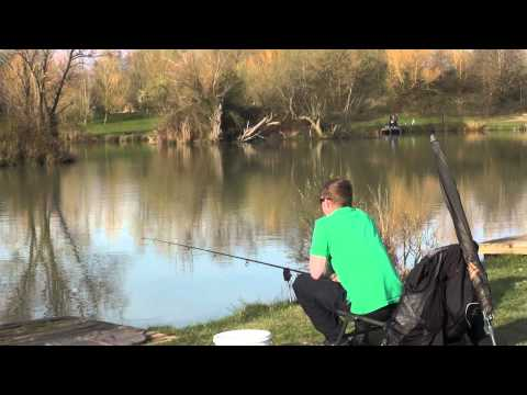 VIDEO: latest Angler's Mail Where to Fish Tactical Briefings videos
