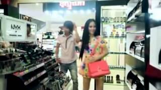 [ Sunday VCD Vol 134 ] Keo Veasna Ft Many - Bert Turosap Ke Lerk Turosap Bong Phong