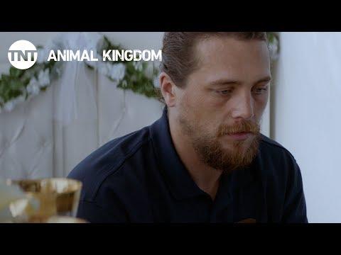 Animal Kingdom: Treasure - Season 2, Ep. 10 [SNEAK PEEK] | TNT