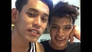 Live Video | Khai Bahar Tidur Lambat Video