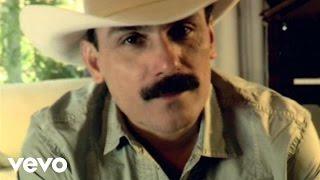 video y letra de Dime una y otra vez  por Chapo de Sinaloa