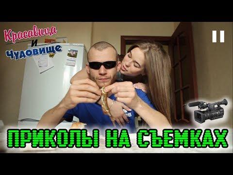 video-s-krasotkami-v-horoshem-kachestve