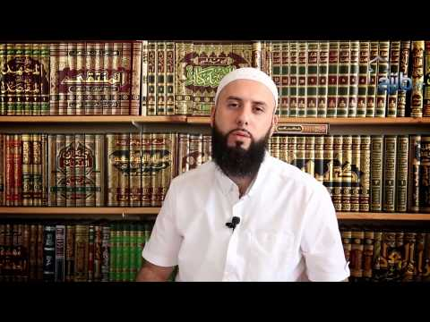 1 mois pour changer ta vie : (épisode 07) le Coran, refrain de notre existence