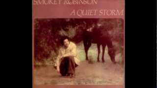 <b>Smokey Robinson</b>  The Agony And The Ecstasy
