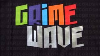 Video Dizzee Rascal - Hoe (Logan's remix) (Instrumental) MP3, 3GP, MP4, WEBM, AVI, FLV Januari 2018