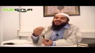 Njeriu i cili jep SADAKA - Hoxhë Ali Ibrahimi