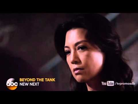 Marvel's Agents of S.H.I.E.L.D. 3.20 Preview