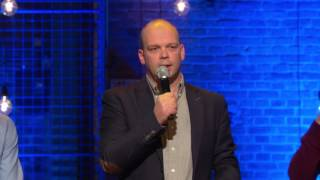 Power to the people to reduce food waste! | August de Vocht | TEDxAmsterdam