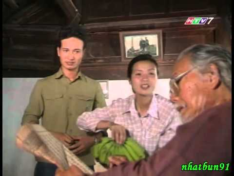Phim Việt Nam - Cơn Bão Đen