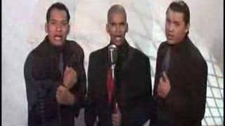 Video musical del grupo Mokuanes de Nicaragua Dir. Carlos Mantica www.videoartenicaragua.com.