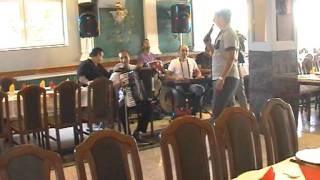 Download Lagu goran kostic & darko lazic Mp3