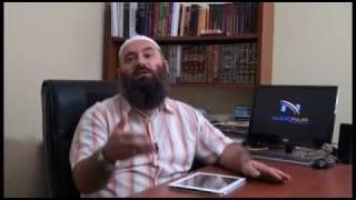 83.) Vepra, Vepra mjaftë më me fjalë - Hoxhë Bekir Halimi (Sqarime)