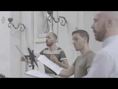 Grandi // Celesti Fiori. Motetti by Accademia d'Arcadia, UtFaSol Ensemble & Alessandra Rossi Lürig