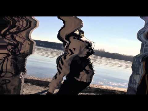 Carnage feat. Lil Uzi Vert, A$AP Ferg & Rich The Kid – WDYW
