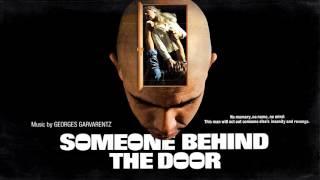 Video Georges Garvarentz - Someone Behind the Door (1971) MP3, 3GP, MP4, WEBM, AVI, FLV September 2018