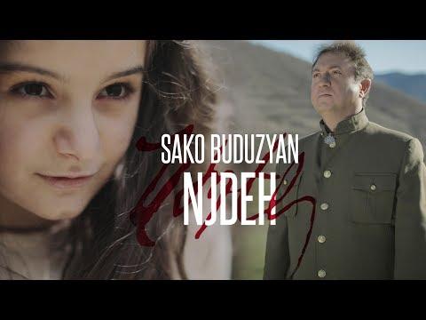 Sako Buduzyan - Njdeh