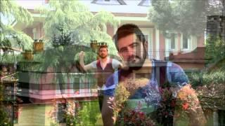 Berwan Argeş - Derde Dıla - 2014