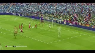 FIFA 18_20190716222558