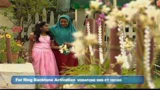 Mahathiyam Aysha | Jadeed | HD