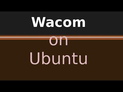 Install a proxy web server on Ubuntu 1204 - Techyvcom