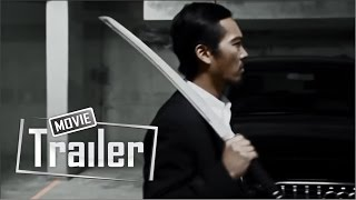Nonton Hunt For Hiroshi   Official Trailer  3   Action Movie Film Subtitle Indonesia Streaming Movie Download