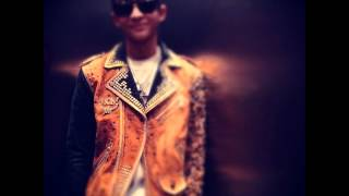 Jaden Smith Pictures 2012