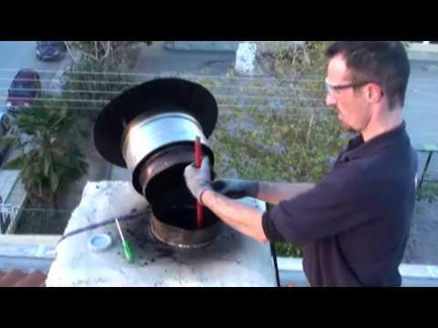 τζακιου - ΚΑΠΝΟΔΟΧΟΚΑΘΑΡΙΣΤΙΚΗ τηλ.6970150015 - Υδραυλικές εργασίες. - Θερμανση. - Καθαρισμός καμινάδας/τζακιού. - Ενεργειακά τζάκια/σόμπες. www.kapno-doxos.gr...