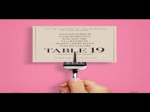 Table 19 (Clip 1)