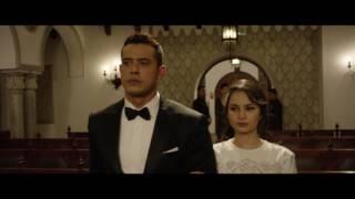 Nonton J Revolusi – Teaser Trailer Film Subtitle Indonesia Streaming Movie Download
