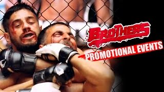 Nonton Brothers Movie  2015    Akshay Kumar  Sidharth Malhotra  Jacqueline   Uncut Promotional Events Film Subtitle Indonesia Streaming Movie Download